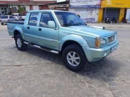 L200 Ano 2001/2002