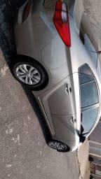 HB20S sedan 1.6 automático top