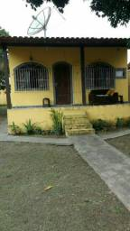 Casa no Jardim Solares - Iguaba Grande