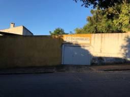 IMPERDÍVEL - LOTE com 600m2 PRÓXIMO A PUC