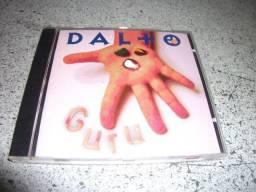 Cd Dalto - Guru