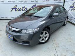 Civic LXS 1.8 Manual! 2009