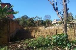 Excelente terreno à venda em Sousas, próximo ao Clube Tênis de Campo