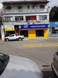 Vendo Prédio na Expedito Garcia Urgente