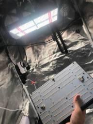 Quantum board 120w
