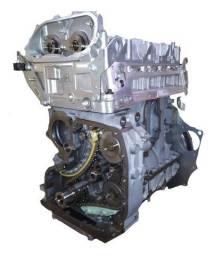 Motor parcial nova daily euro 5