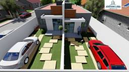 Residência moderna e em plena expansão