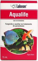 Aqualife Labcon