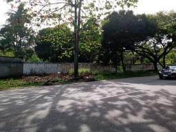 Terreno em Rio Largo