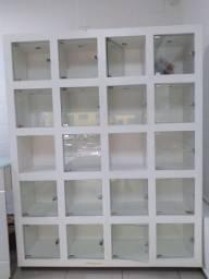 Fundo de loja moveis de excelente qualidade