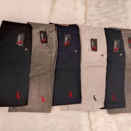 Bermuda/ shorts masculino Reserva