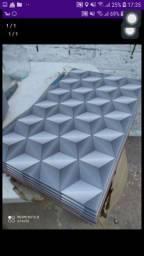 Azulejo 34 x 57 (1 caixa apenas de 2 metros)