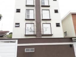 Apartamento para alugar com 1 dormitórios cod:L37022