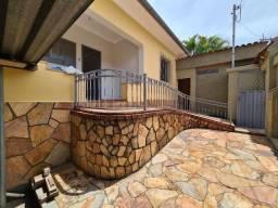 Casa para alugar com 3 dormitórios em Bela vista, Itabirito cod:8469