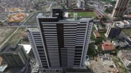 Apartamento para alugar, 87 m² por R$ 1.600,00/mês - Prata - Campina Grande/PB