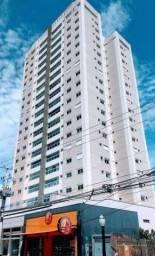 Apartamento com 3 dormitórios à venda, 144 m² por R$ 670.000,00 - Centro - Apucarana/PR