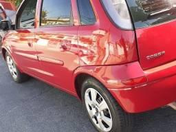 Vende-se Corsa Flex 2009 - 1.4