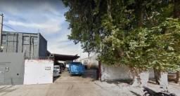 Terreno à venda em Navegantes, Porto alegre cod:MF22557