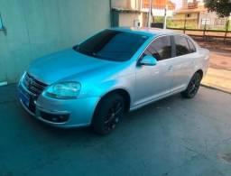 Volkswagen Jetta 2.5 Gasolina Automático