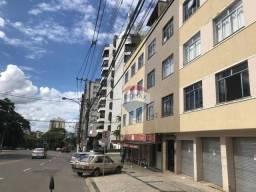 Bom Pastor Av Rio Branco/3 quartos+DCE+Garagem+Ensolarado
