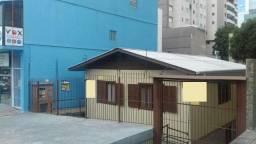 Terreno - Bairro Centro