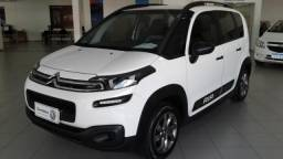 CITROEN AIRCROSS 1.5 LIVE 8V FLEX 4P MANUAL.