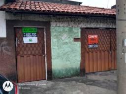 Casa à venda, 3 quartos, 3 vagas, PETROLANDIA - CONTAGEM/MG