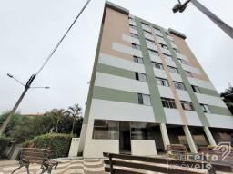 Título do anúncio: Condômino Residencial Rio Tibagi - Bairro Estrela