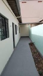 Título do anúncio: Kitnet/conjugado para aluguel possui 50 metros quadrados com 1 quarto