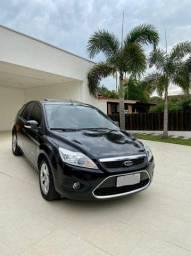 Título do anúncio: Ford focus
