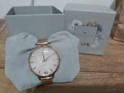 Relógio Olivia Burton Original