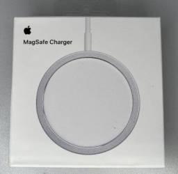 MagSafe Charger USB-C Carregador por indução original Apple®. Lacrado