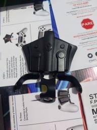 Título do anúncio: Strikepack PS4 aceito proposta