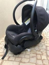 Bebê conforto Maxi Cosi com base