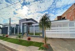 Título do anúncio: Casa alto padrão a venda em Maringá-PR.