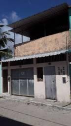 Título do anúncio: Casa em Barra de Jangada à 5 min.da Praia do Paiva.