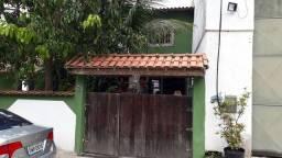 Título do anúncio: Casa na região dos Lagos
