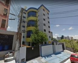 Título do anúncio: Apartamento 89m, 3/4, andar baixo, elevador, Barro Vermelho, Natal