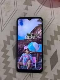 Título do anúncio: Celular Nokia 2.3 2020