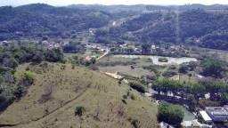 Título do anúncio: Terreno em Guararema / Jacareí.
