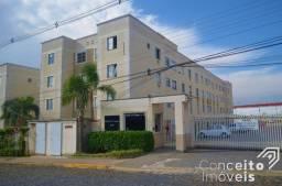 Título do anúncio: Condomínio Pontal dos Campos - SemiMobiliado