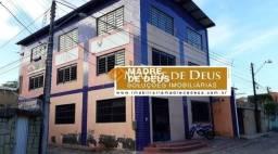 Título do anúncio: FORTALEZA - Prédio Inteiro - Vila Velha