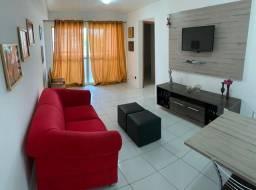 Título do anúncio: Apartamento 2 quartos pina/boa viagem venda | Edf Vila Verde Venda Boa Viagem