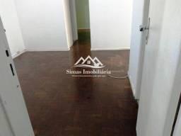 Título do anúncio: Apartamento para Locação em Rio de Janeiro, Grajaú, 2 dormitórios, 2 banheiros