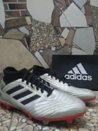 Chuteira Adidas 19.3 FG