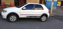 Fiat pálio way 1.0