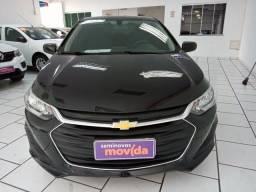Onix Sedan Plus 1.0 LT 12V. 2020/2020 Imperdivel!!!!
