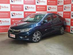 Título do anúncio: Honda City 1.5 EXL 2019 - Até 1 Ano de Garantia Gestauto*