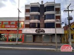 Título do anúncio: Apartamento para venda com 52 metros quadrados com 1 quarto em Centro - Tramandaí - RS
