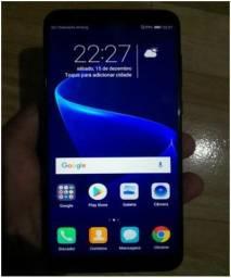 (Semi-Novo) 6Gb Ram Huawei V10 Global